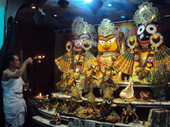 01. O Nível de um Vaishnava (artigo - sadhana)6 (3)