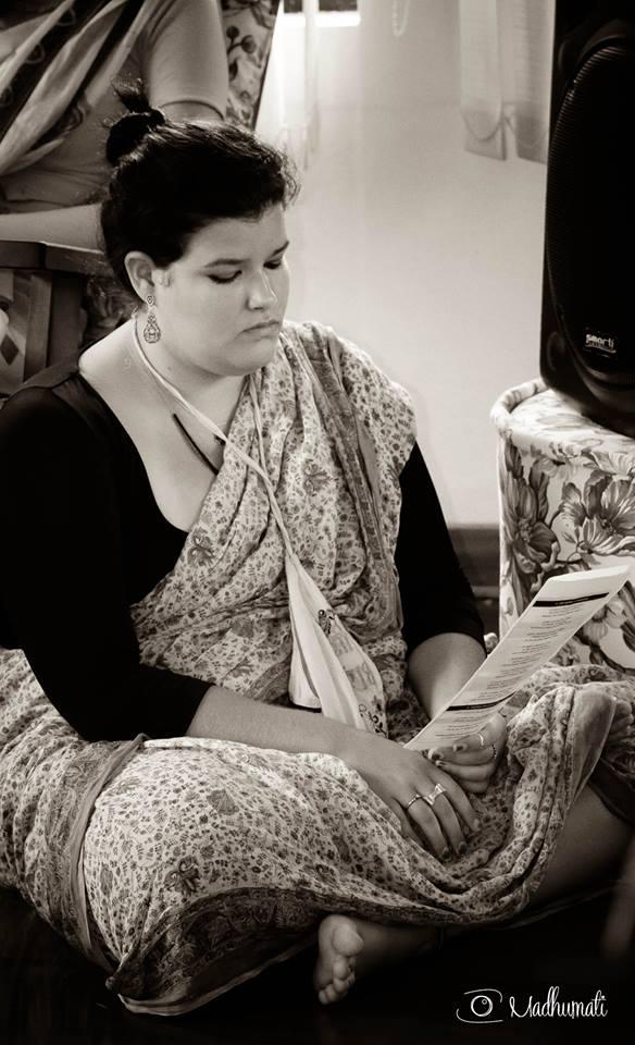27 (notícia - educação) Reportagem Radha Krishna Camp (14)