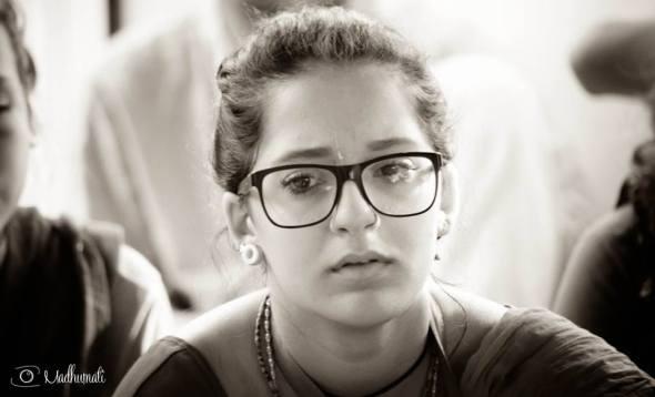 27 (notícia - educação) Reportagem Radha Krishna Camp (3)