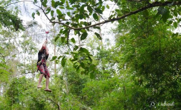 27 (notícia - educação) Reportagem Radha Krishna Camp (8)