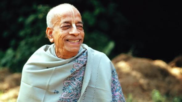 dia18 (artigo - Pregação) I O Legado de Srila Prabhupada (bg) (ta) (1)