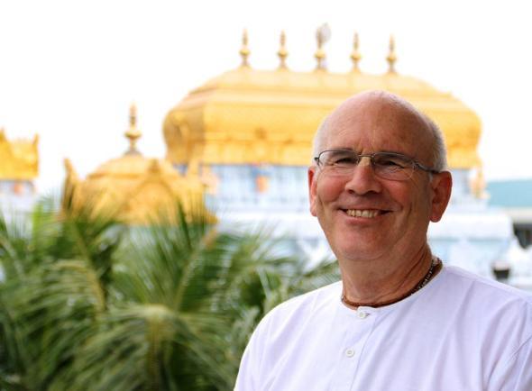 dia18 (artigo - Pregação) I O Legado de Srila Prabhupada (bg) (ta) (2)