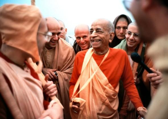 dia2 A Importância da Companhia dos Devotos (artigo - sadhana)5 (3)
