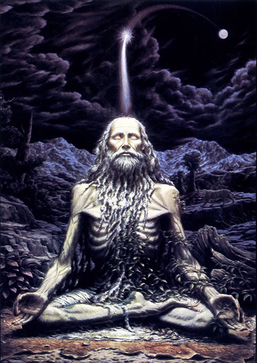 dia 30 (artigo - karma e reencarnação) Morte e Renascimento no Hinduísmo10