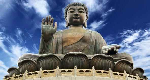 dia 30 (artigo - karma e reencarnação) Morte e Renascimento no Hinduísmo3