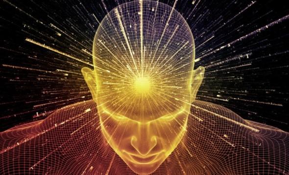 dia 30 (artigo - karma e reencarnação) Morte e Renascimento no Hinduísmo6