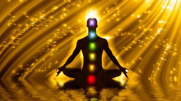 dia 30 (artigo - karma e reencarnação) Morte e Renascimento no Hinduísmo8
