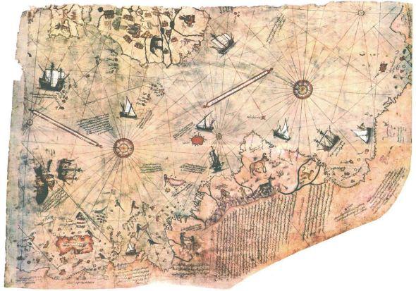 03. Mapas (ta) (artigo - ciência)1