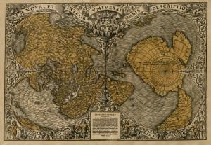 03. Mapas (ta) (artigo - ciência)2