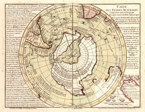 03. Mapas (ta) (artigo - ciência)3
