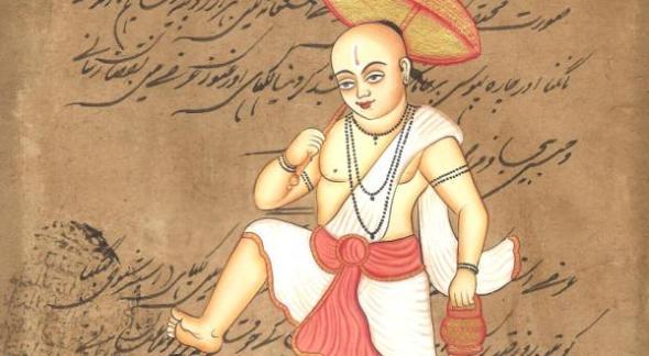 18 A Sobreexcelência de Bhakti (artigo - teologia) (bg)6 (3)
