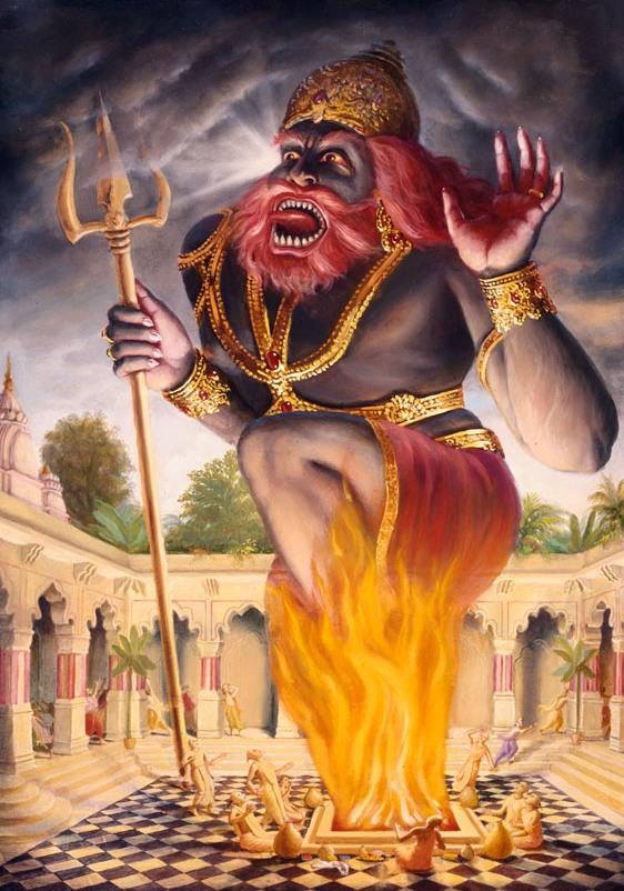 18 A Sobreexcelência de Bhakti (artigo - teologia) (bg)6 (5)