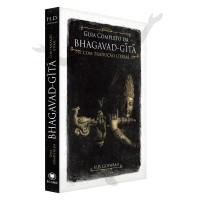 25. (artigo - Bhagavad-gita) Pessoa Suprema (Adequado)2