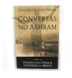 livro-1