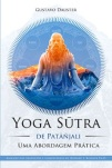 yoga-sutra