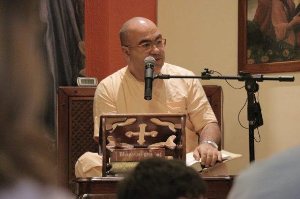 chandramukha swami