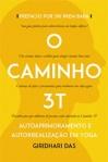 capa 3T