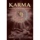 capa karma