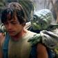 Sabedoria-Jedi-4-Lições-de-Yoga-com-o-Mestre-Yoda