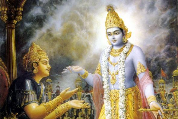 Em Seu diálogo com Arjuna.jpg