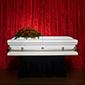 A-Vida-do-Funeral-capa