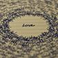 love chamada