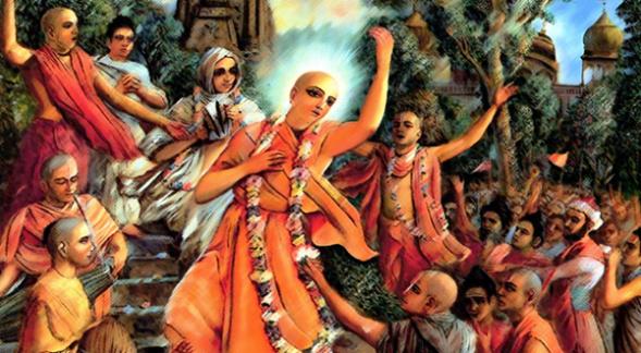 24-i-artigo-krishna-vem-novamente-1120-vc3a9spera-de-goura-purnima-rev1