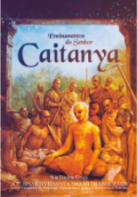 Sankirtana-Shop-CAPA_Mukunda_800x800