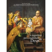 krsna_a_suprema_personalidade_de_deus