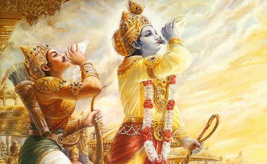 sakhyam 4